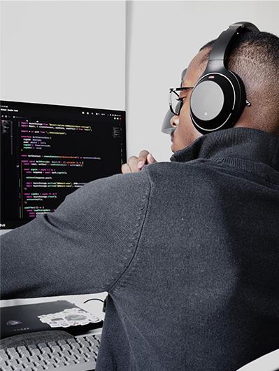 Online Campus formations aux métiers
