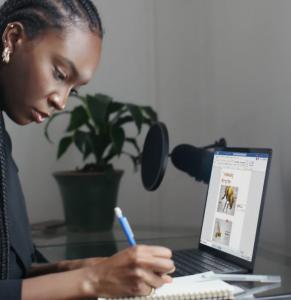 Online Campus propulser votre carrière