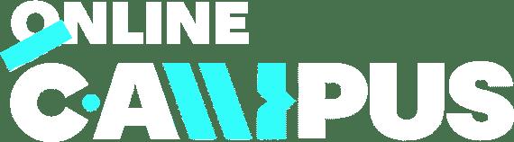 Online Campus Logo